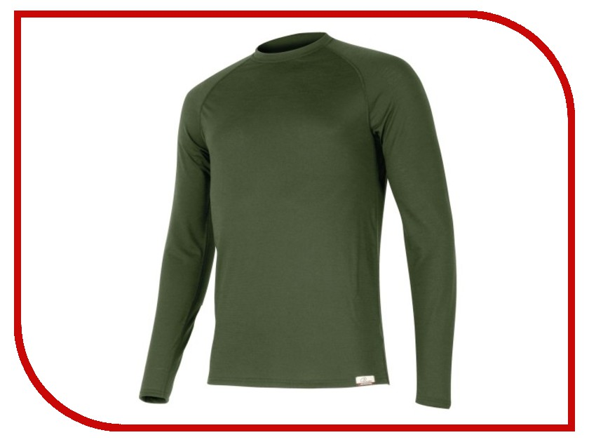 Рубашка Lasting Rosta Green L мужская футболка lasting dingo 6262 xl мужская