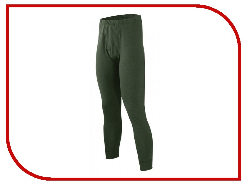 Кальсоны Lasting Rex Green XXL мужские футболка lasting dingo 6262 xxl мужская
