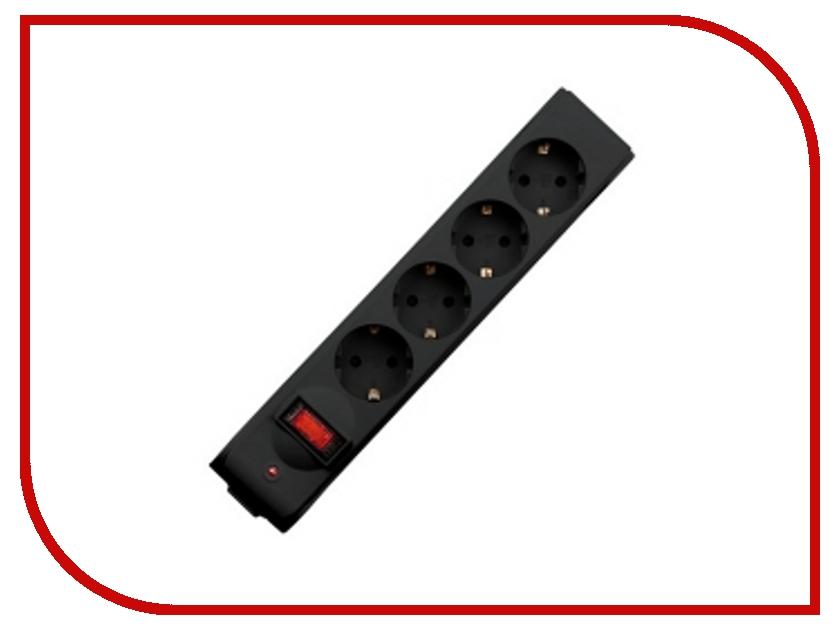 Сетевой фильтр Robiton PowerGuard ASP 4-2 1.5m<br>