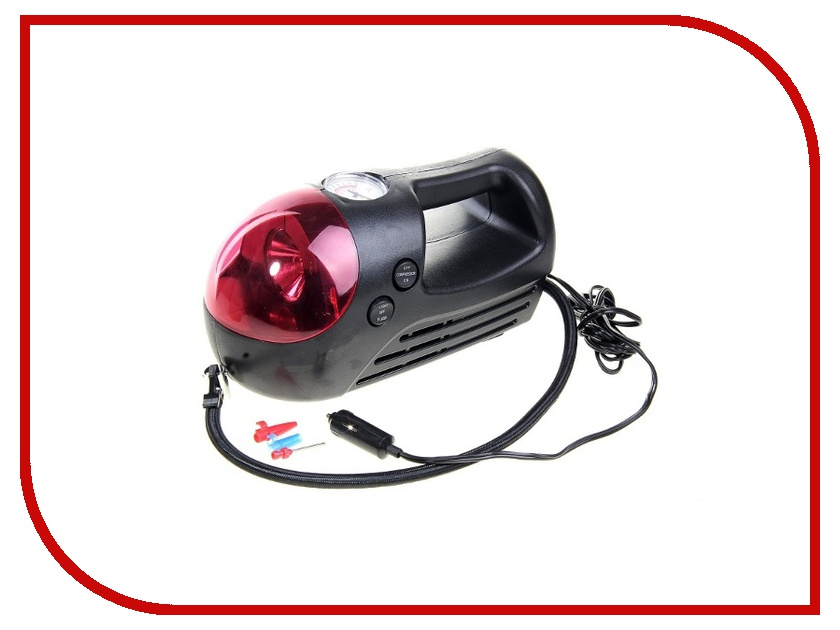 Компрессор Luazon CA-1002 118172