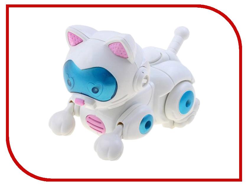 Радиоуправляемая игрушка Tongde Кошка 453689<br>