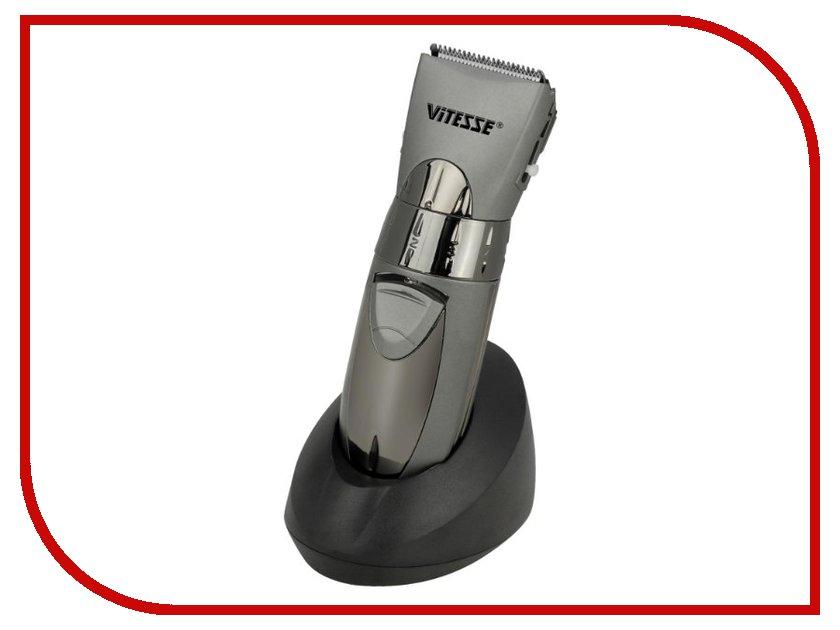 Машинка для стрижки волос Vitesse VS-387 аксессуар для мультиварки vitesse vs 579