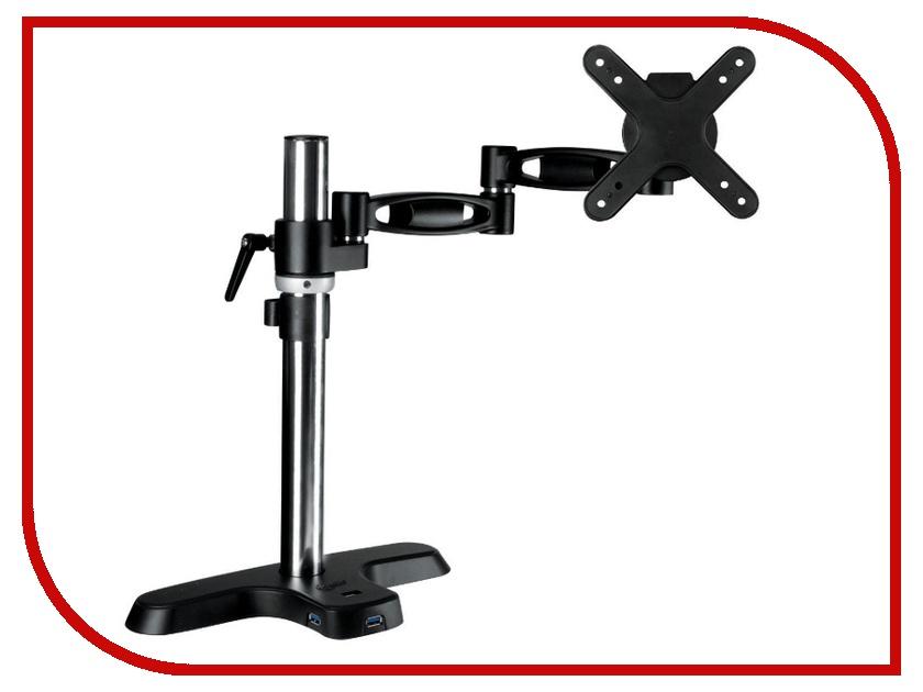 Кронштейн Arctic Z1 Pro Monitor Arm ORAEQ-MA011EU-GBA01