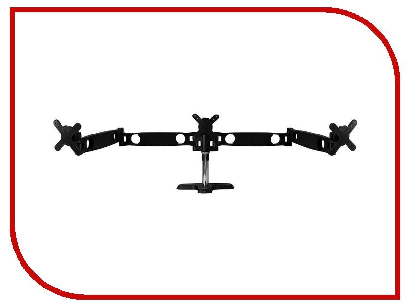 ��������� Arctic Z3 Pro Desk Mount Triple Monitor Arm ORAEQ-MA013EU-GBA01