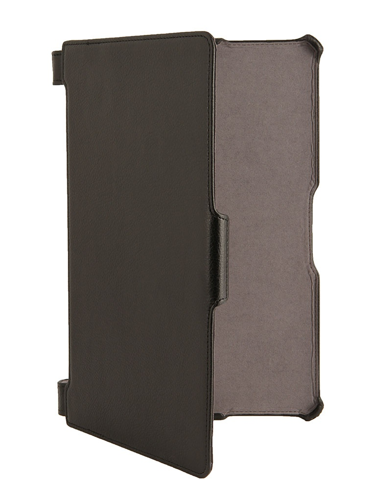 ��������� ����� Lenovo Yoga Tablet 10.1 B8000 iBox Premium Black