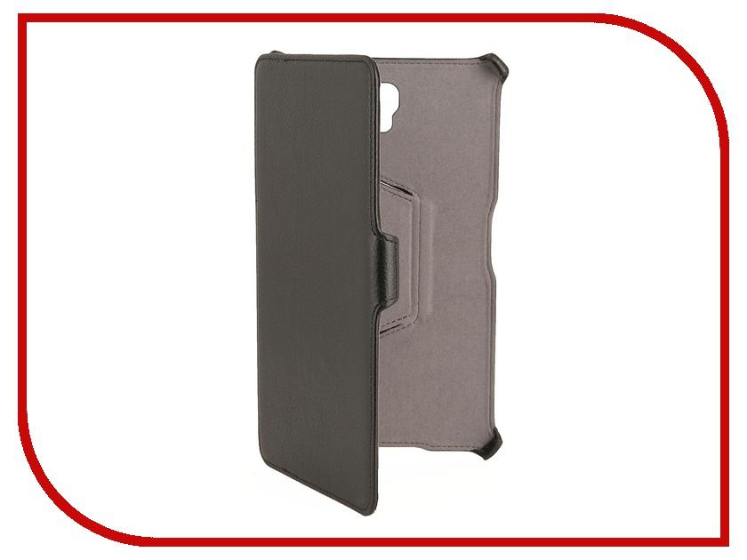 ��������� ����� Samsung Galaxy Tab S 8.4 iBox Premium Black