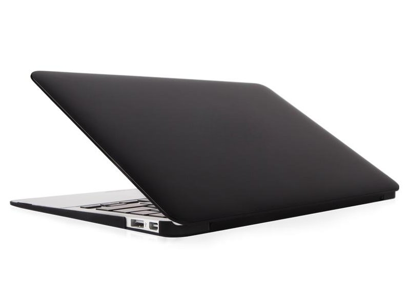 Аксессуар Чехол 11.0 Moshi for APPLE MacBook Air Black Graphite 99MO071001<br>