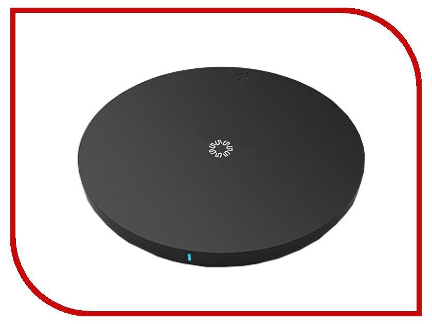Зарядное устройство 5bites FCT002 Qi