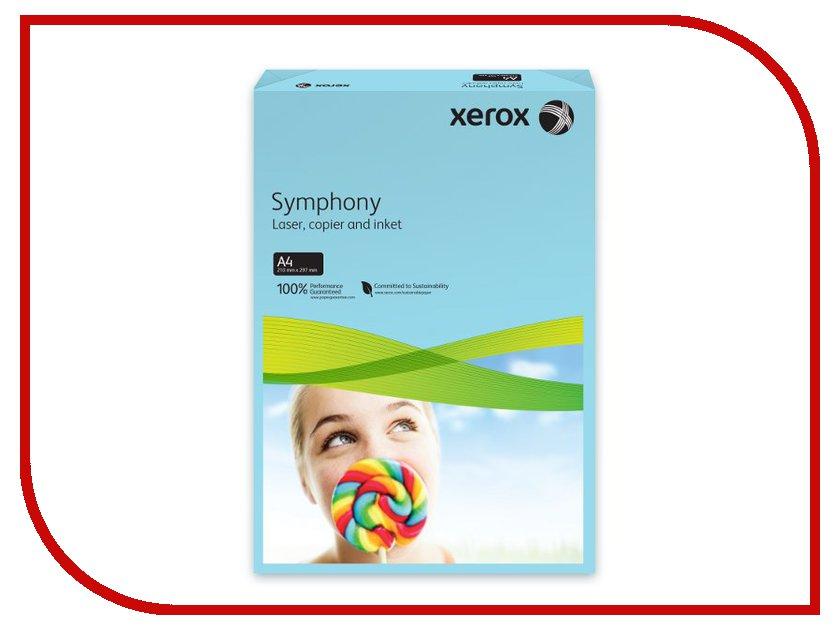 Бумага XEROX Symphony 003R92057 80г/м2 500 листов<br>