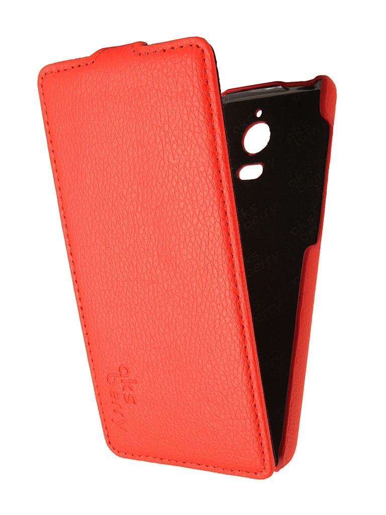 Аксессуар Чехол for PocketBook 614/615/624/625/626 TehnoRim Slim Purple TR-PB626-SL01PR