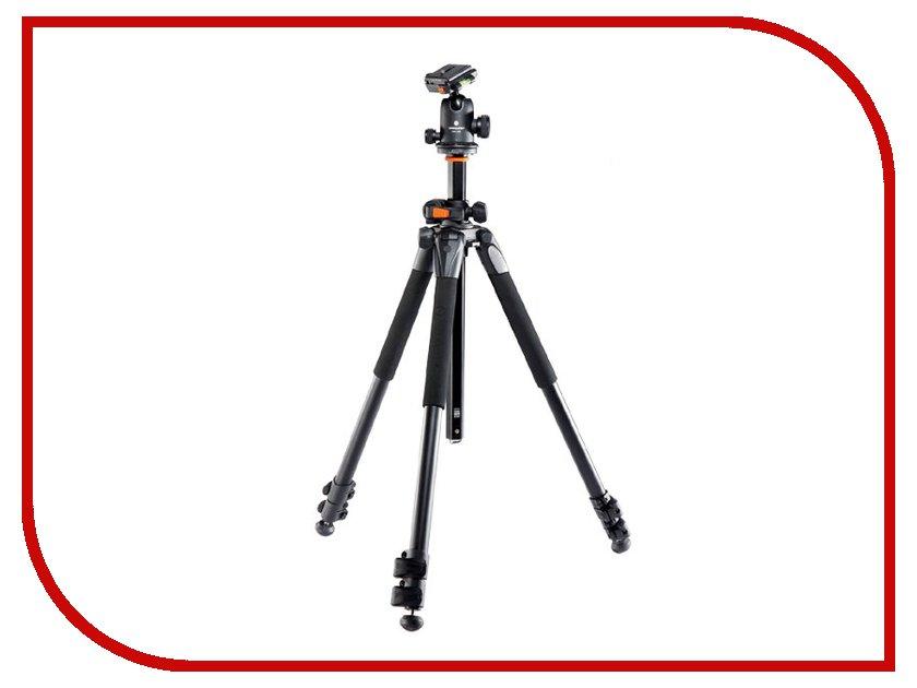 Штатив Vanguard Alta Pro 263 AB 100