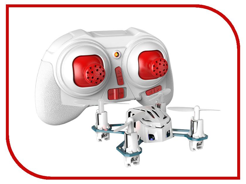 Квадрокоптер Hubsan H111