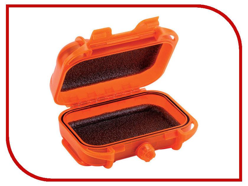 Аксессуар Westone Mini-Monitor Case Vault II Orange 79204<br>