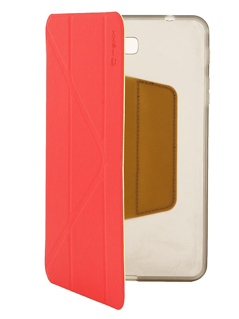��������� ����� Samsung Galaxy Tab 4 8.0 NEXX Smartt ���������� Red TPC-ST-208-RD