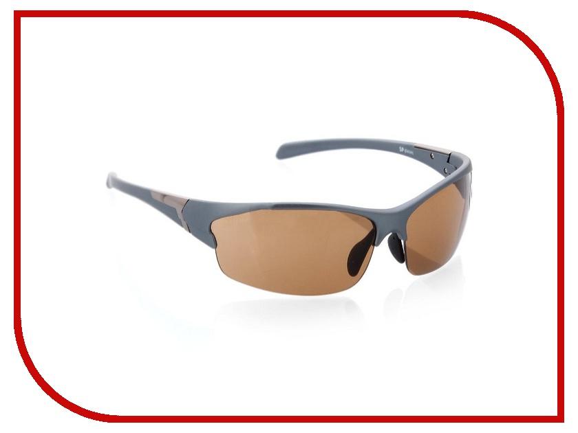 Очки SPG Premium AS023 Grey<br>