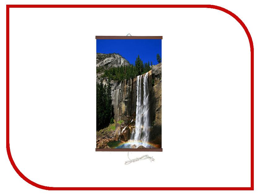 Электрогрелка ТРИО Водопад НЭО 400/230<br>