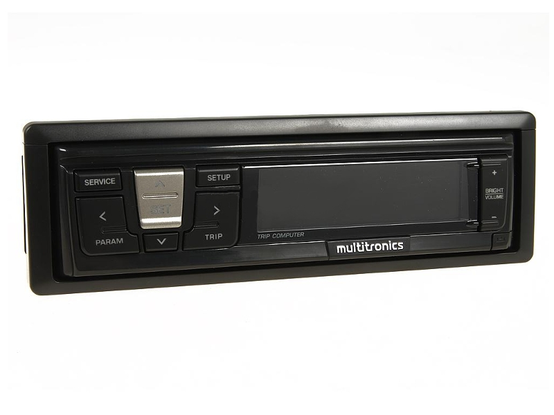 �������� ��������� Multitronics RI-500V<br>