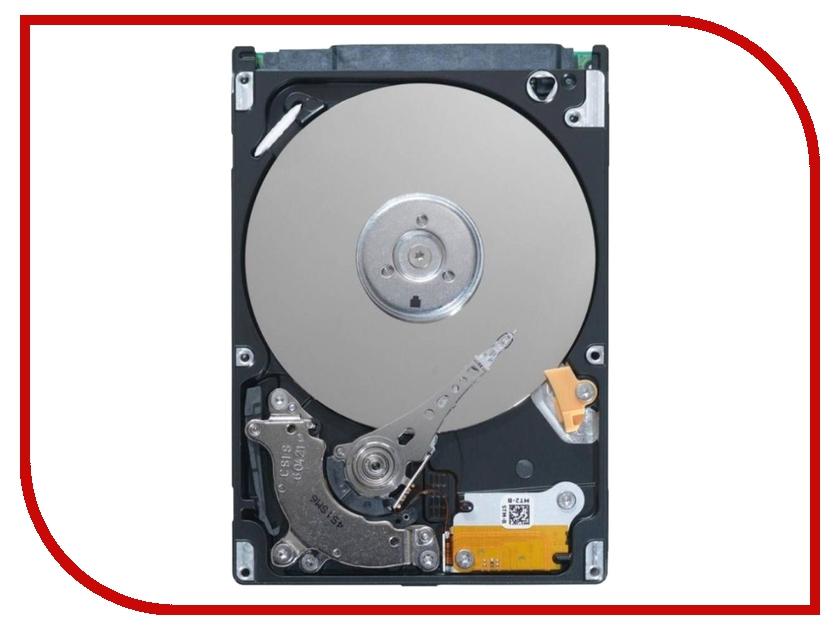 Жесткий диск 320Gb - Seagate / Samsung ST320LM001