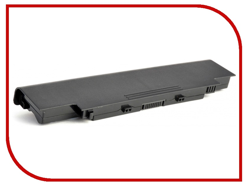 Аккумулятор Pitatel 4800 mAh BT-287 for Dell Inspiron 13R(N3010)/14R(N4010)/15R(N5010)/17R(N7010)/Vostro 3450/3550/3750