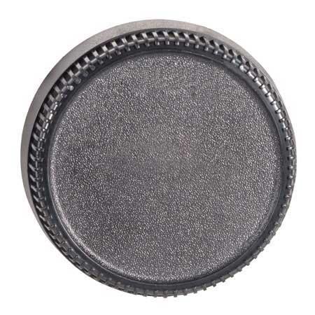 Аксессуар Заглушка на объективы Nikon Kipon Lens Back Cap