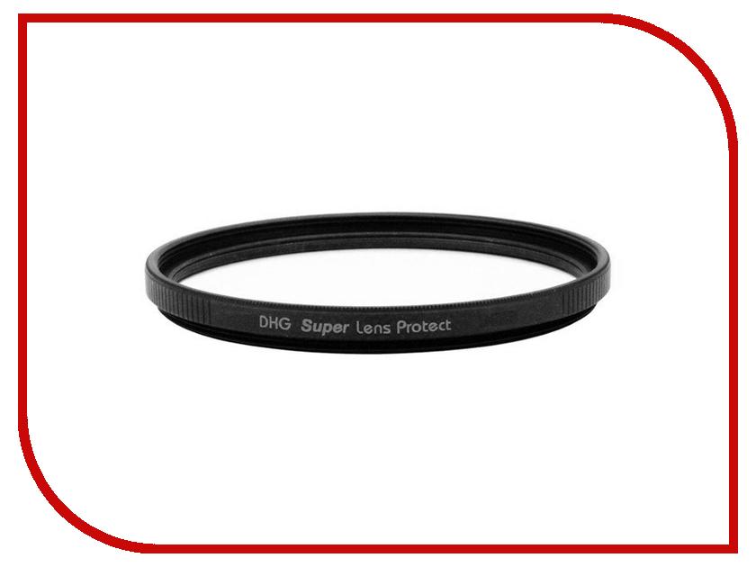 Светофильтр Marumi Super DHG Lens Protect 72mm