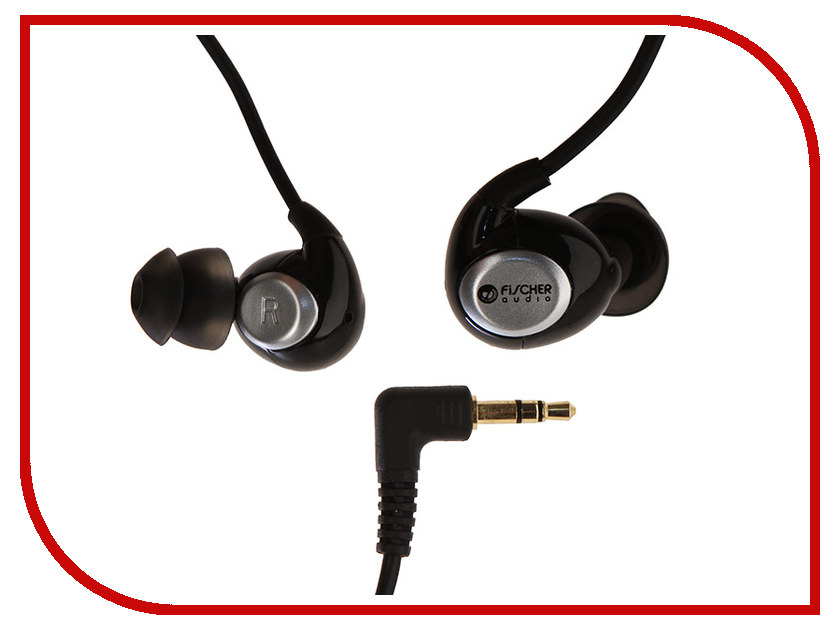 Fischer Audio Eterna goldstar cfh 1025 тепловентилятор