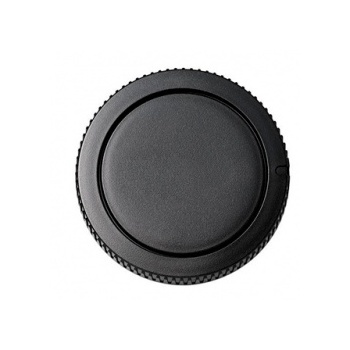 Аксессуар Sony ALC-B55 - заглушка на фотоаппараты Sony цены