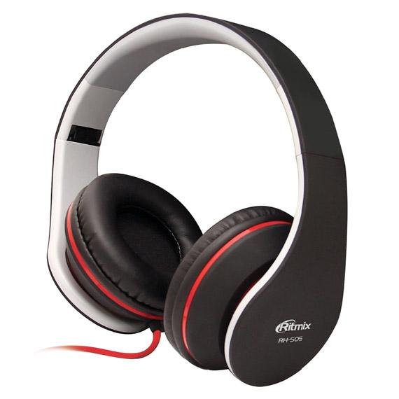 Ritmix RH-505 цена