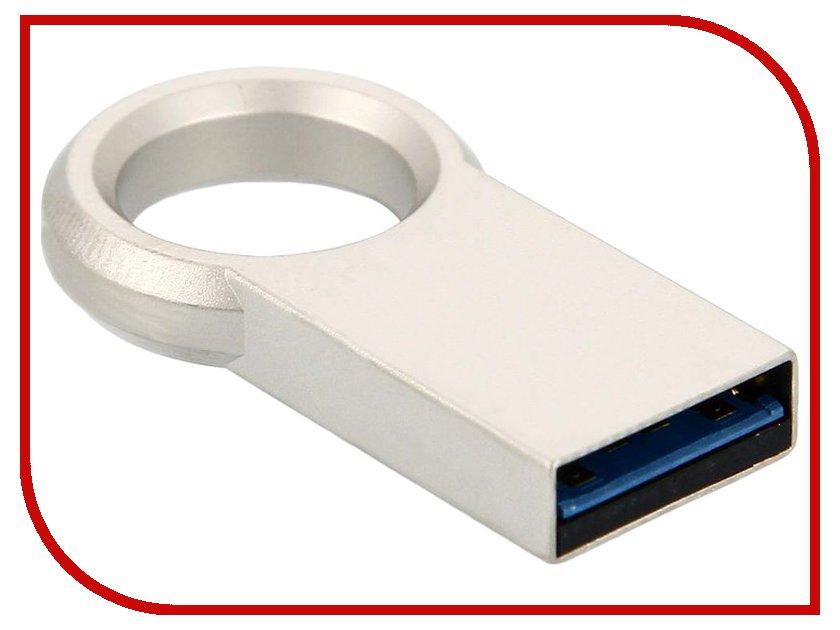 USB Flash Drive 64Gb - OltraMax Key 3.0 OM064GB-Key<br>