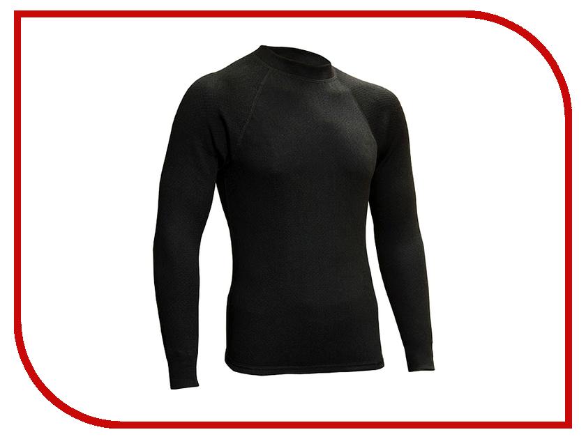 Рубашка Экспедиция Siberian Winter ewarmwt-02L L мужская от Pleer
