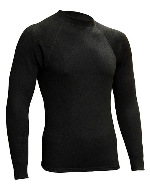 Рубашка Экспедиция Siberian Winter ewarmwt-02M M мужская от Pleer