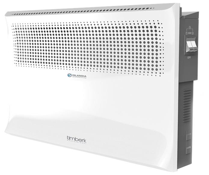Конвектор Timberk TEC.E3 M 1500