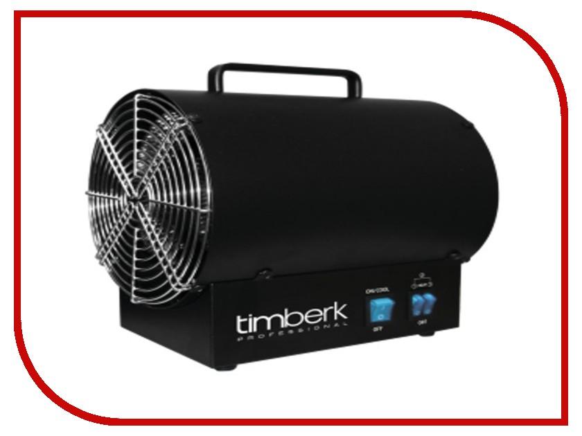 Тепловая пушка Timberk TIH R2S 3K<br>