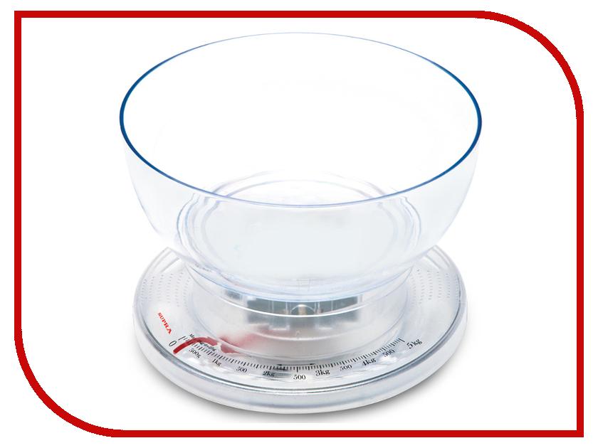 Весы SUPRA BSS-4050