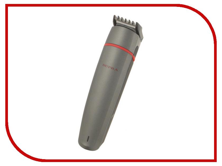 Машинка для стрижки волос SUPRA RS-401<br>