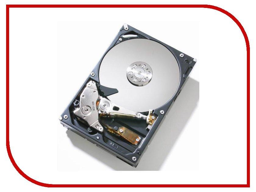 Жесткий диск 3Tb - HGST / Hitachi Deskstar NAS HDN724030ALE640 / 0S03661 944234