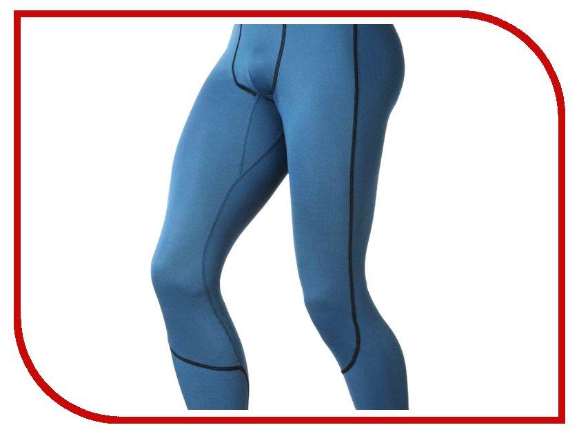 Кальсоны ODLO Warm Trend Underwear 150502-20086-M мужские