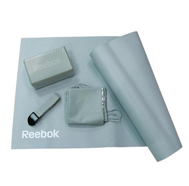 Тренажер Reebok RAEL-11025GR