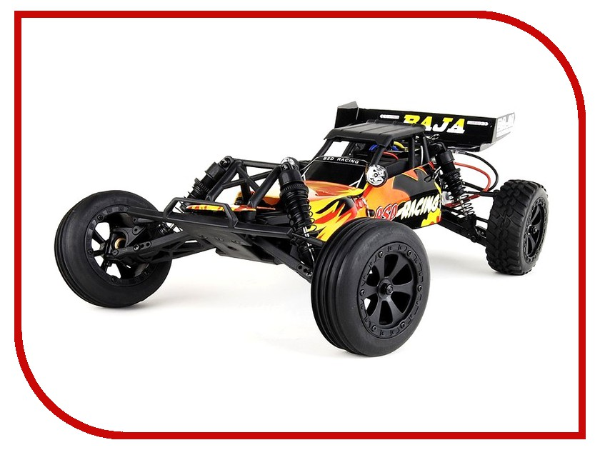 Игрушка BSD Racing BS709T Off-Road Buggy 2WD 1:10 REC-0080-02 электроотвёртка kilews p1l bsd 6200ld bsd 6600ld