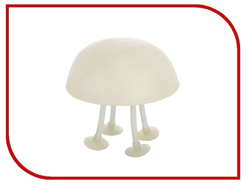 Лампа 31 век Медуза 14TL-056