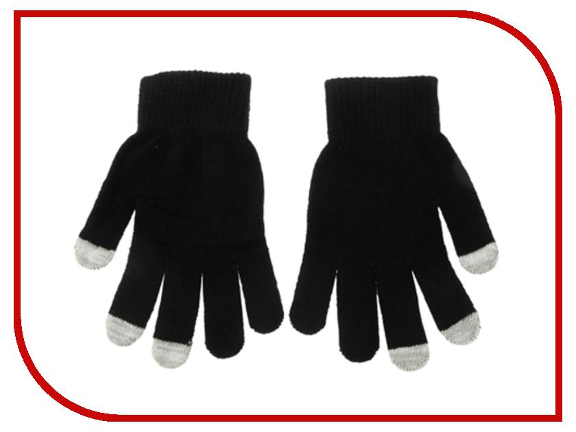 Теплые перчатки для сенсорных дисплеев 31 век S-IP4G-0623B