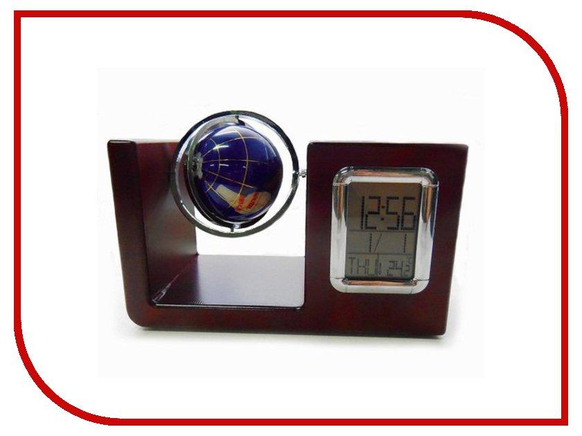 Часы настольные 31 век Часы VWG-5534