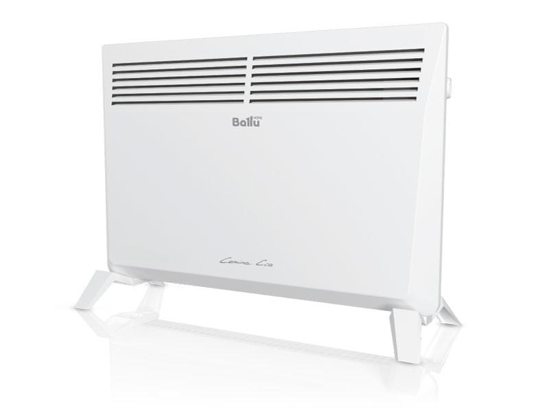 цена на Конвектор Ballu BEC/EM-1500