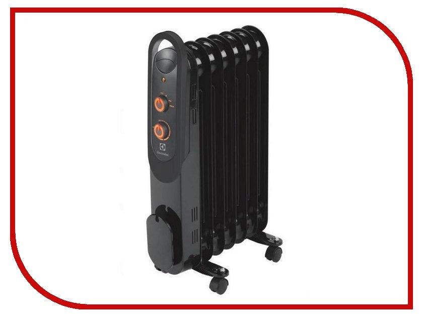 Обогреватель Electrolux EOH/M-4157 electrolux eoh m 3209