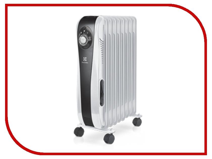 Обогреватель Electrolux EOH/M-5209N масляный радиатор electrolux eoh m 5209