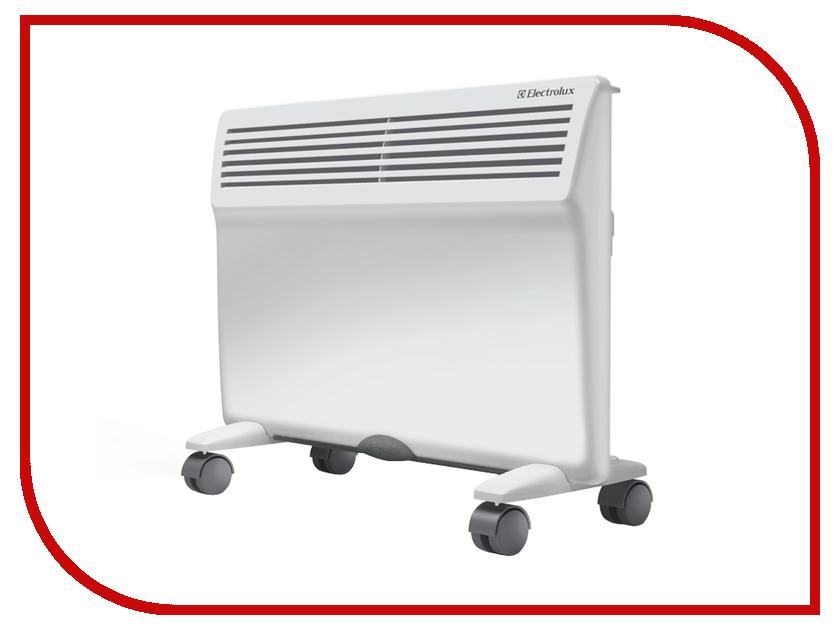 Конвектор Electrolux ECH/AG-1000 MFR конвектор electrolux ech ag 1000pe 1000 вт белый