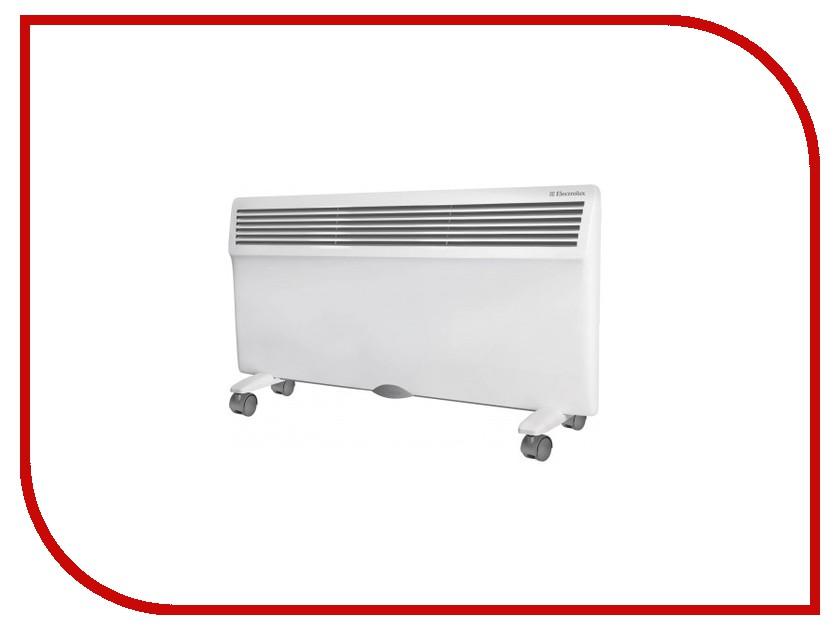 Конвектор Electrolux ECH/AG-2000 EFR конвектор electrolux ech ag 1500 efr