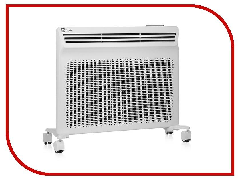 Конвектор Electrolux EIH/AG2-1000 E<br>