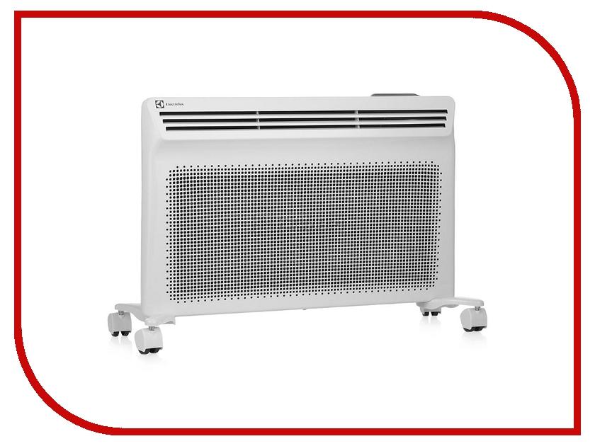 Конвектор Electrolux EIH/AG2-1500 E<br>