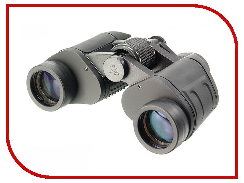 Бинокль Veber БПШ 8x40 FF бинокль veber free focus бп 10x50